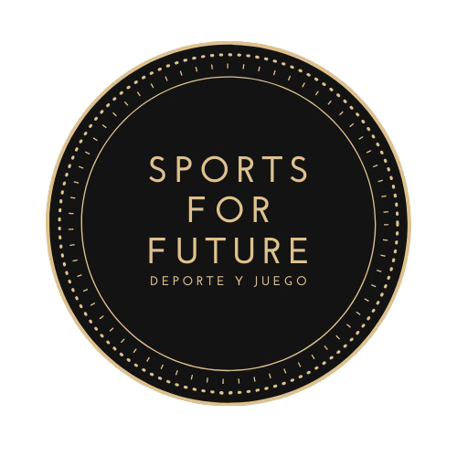 Sports for future